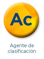 Agente de clasificación Correos 2017