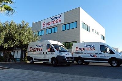 correos_express-definicion