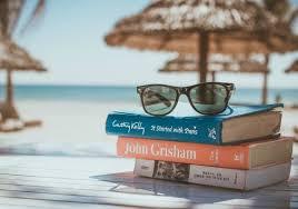 estudiar vacaciones