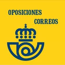 Convocatoria Oposición Correos 2019