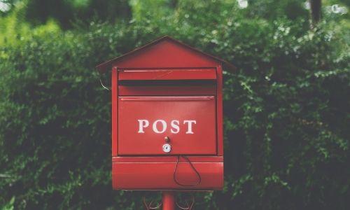 convocatoria correos
