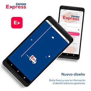 correos-express-telefono