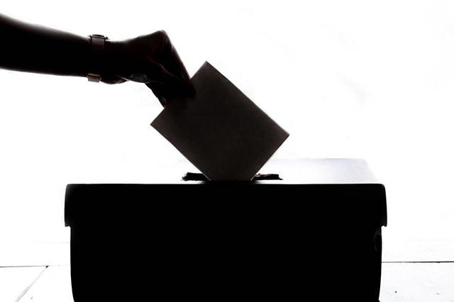 Correos contrata a 4.050 personas de refuerzo para el voto por correo