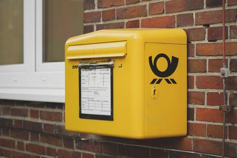 convocatoria plazas correos