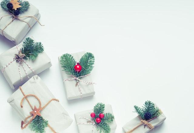 campaña Navidad Correos