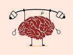 aprender ejercitar inteligencia