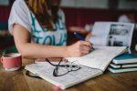 hábitos estudio oposición