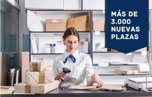 oferta-de-empleo-correos